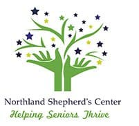 Northland Shepherds Center