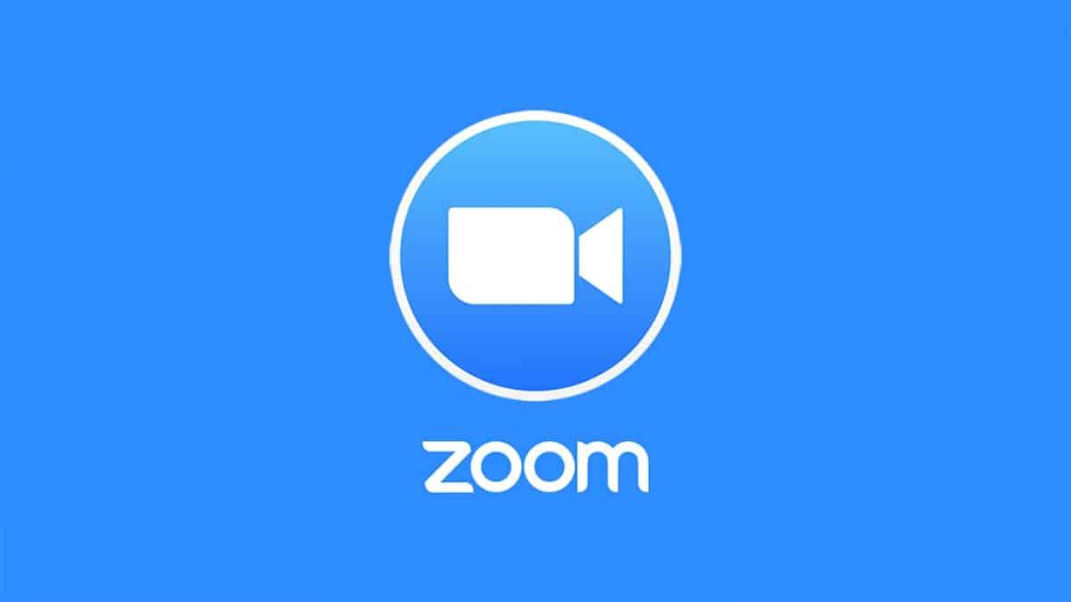 Zoom Tutorials