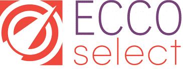 ECCO-select