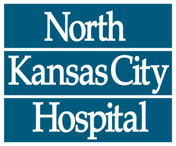 North Kansas City Hospital Logo