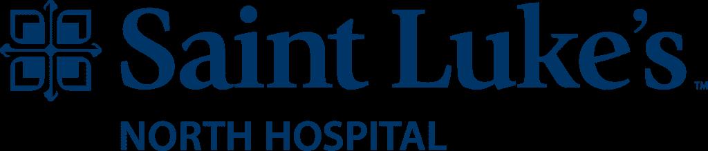 St. Luke's North Hospital